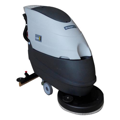 F50B手推式洗地机