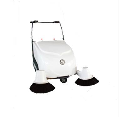 SHJ930电动自走式扫地机