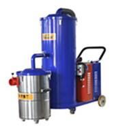 耐高温工业吸尘器UNS-T