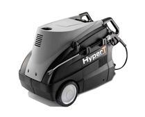 HT2015高压清洗机