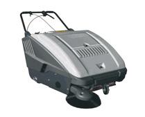 SWL 900ET型扫地机