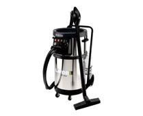 GV Etna 4000型蒸汽清洗机