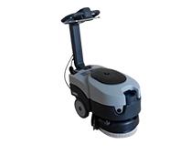 Q36手推式洗地机