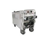 GV VESUVIO蒸汽清洗机