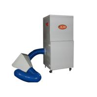 SHJ-M1/M2工业集尘器