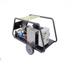 AR5022冷水高压清洗机