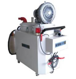 工业吸油机SHJ-4