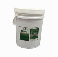 优尼斯OIL520清洗剂